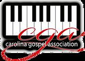 Carolina Gospel Associatation