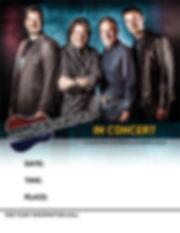 Carolina_Poster_Tickets_thumb.jpg