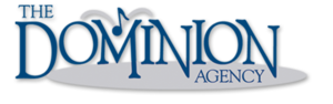 dominion-agency-logo.png