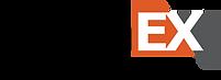 TerraEx_logo2.png