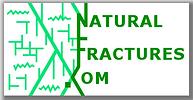 naturalfractures.com.png