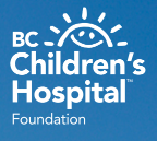 BCCHF.PNG