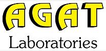 AGATlabs.png