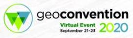 geoconvention logo.JPG