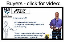 Buyers - Click for Video