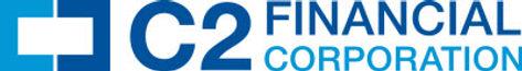 c2-logo.jpg