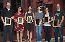 postdocs awards.jpg