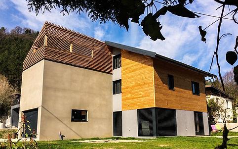Maison Corenc-2.jpg