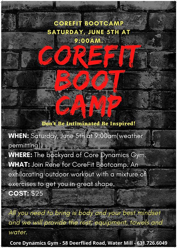 CoreFit Bootcamp 2021.png