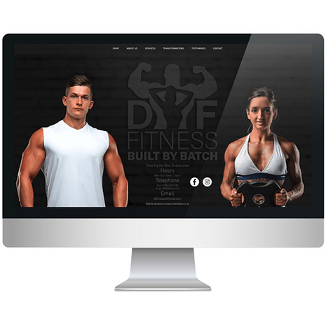 DF fitness website thumb.jpg