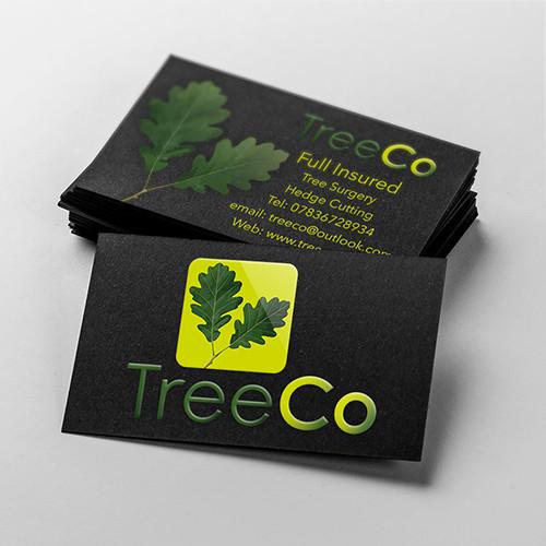 Treeco cards.jpg