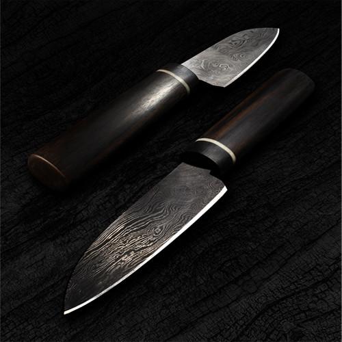 KNIFE HOME SLIDESHOW.jpg