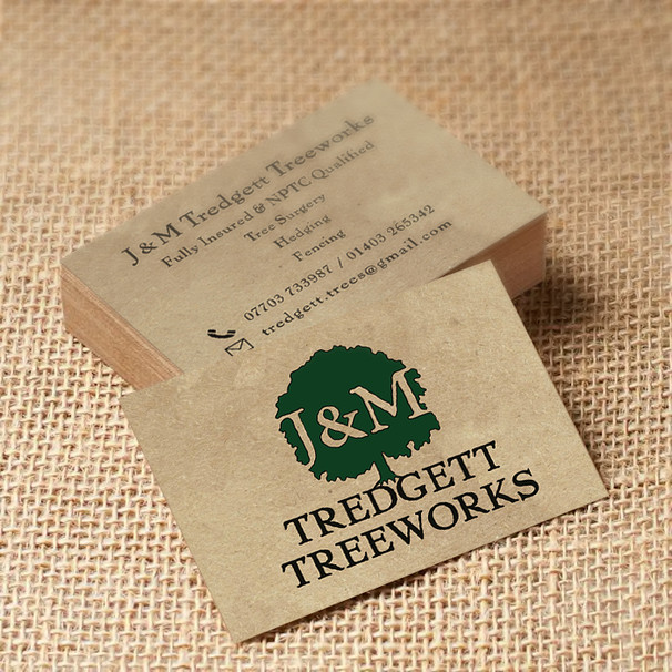 Tredgett Treeworks Business card.jpg