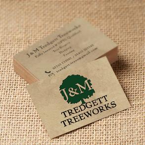 Tredgett Treeworks Business card.jpg