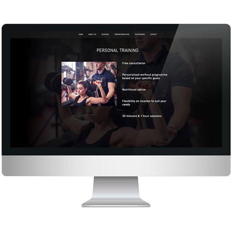 DF fitness website 2 thumb.jpg