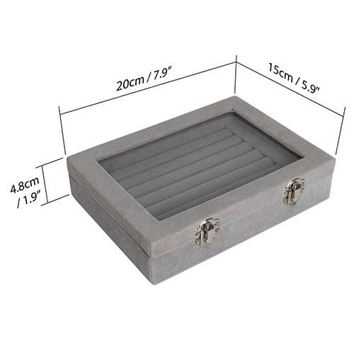 U6997-2-Ring-Box.jpg
