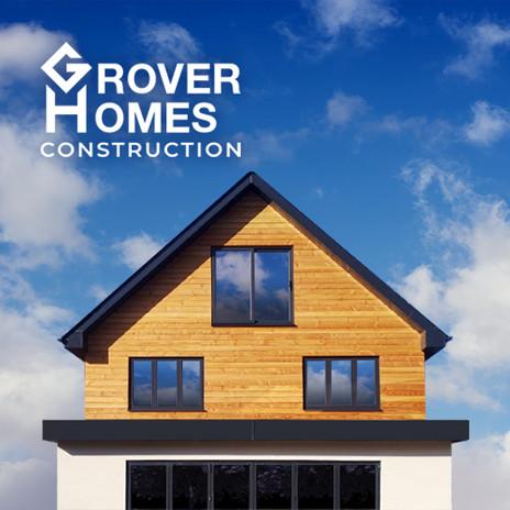 GROVER HOMES HOME SLIDESHOW.jpg