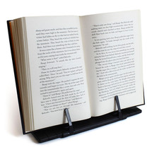 Book Stand.