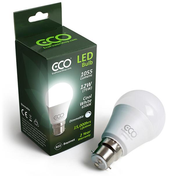 ecopowershop bulb branding.jpg
