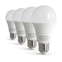 home slideshow bulbs.jpg