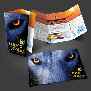 Lupos Flyer Combo.jpg