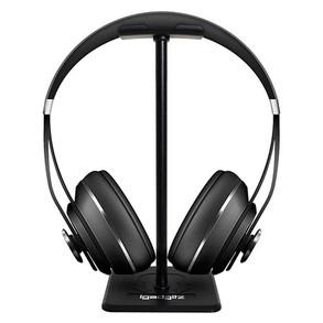 U6978-3-headphone-stand.jpg