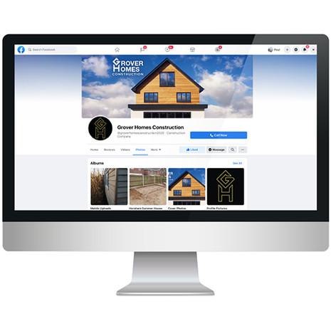 Grover Homes websites large.jpg