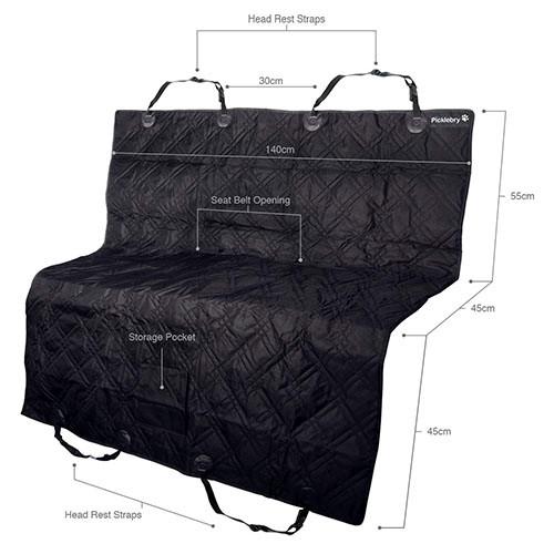 3 car seat liner.jpg