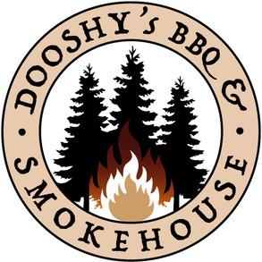 dooshys logo thumb.jpg