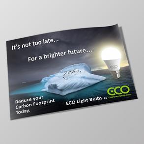 EcoPowerShop flyer front large.jpg