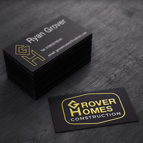 Grover Homes cards large.jpg