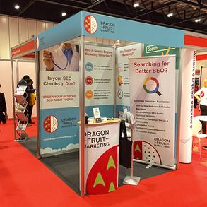 Dragon fruit branding booth large.jpg