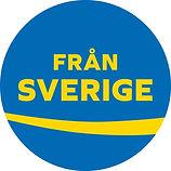 Fran_Sverige_rgb_edited.jpg