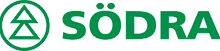sodra-logo.png