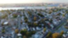 GC City.jpg