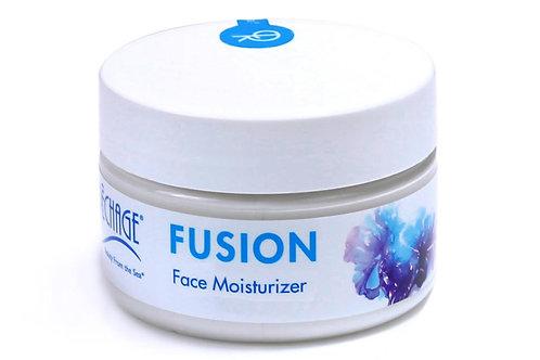 FUSION™ Face Moisturizer