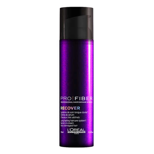 Recover Leave-In PRO FIBER | 75 ml