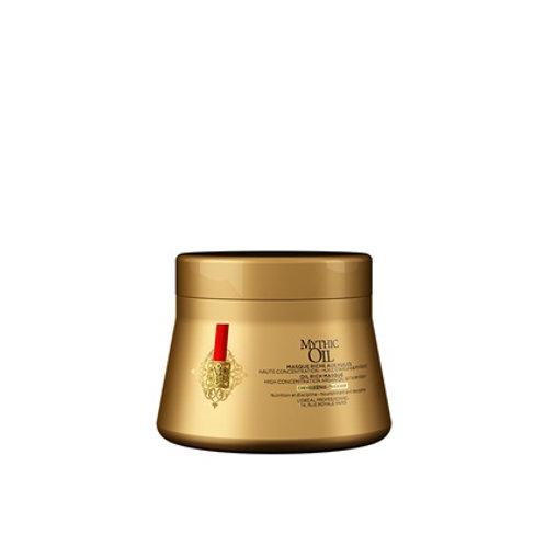 Oil Rich Mask Thick Hair MYTHIC OIL | 200 ml