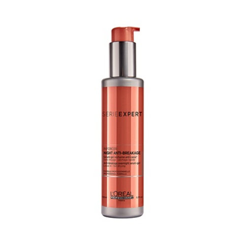 ANTI-BREAKAGE NIGHT SERUM INFORCER | 5.1 fl. oz.