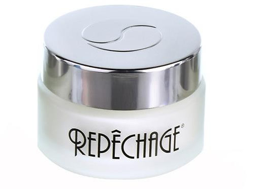 Repechage Opti-Firm Lift Cream 0.85 fl oz / 25 ml