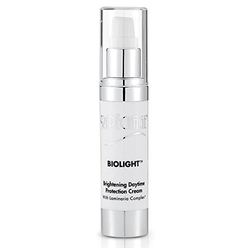 Repechage Biolight Brightening Body Corrector, 4 Ounce