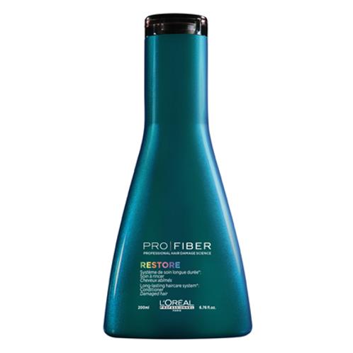 Restore Conditioner PRO FIBER | 200 ml