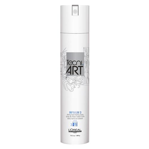 L'Oréal Infinium 3® TECNI.ART | 10.2 oz