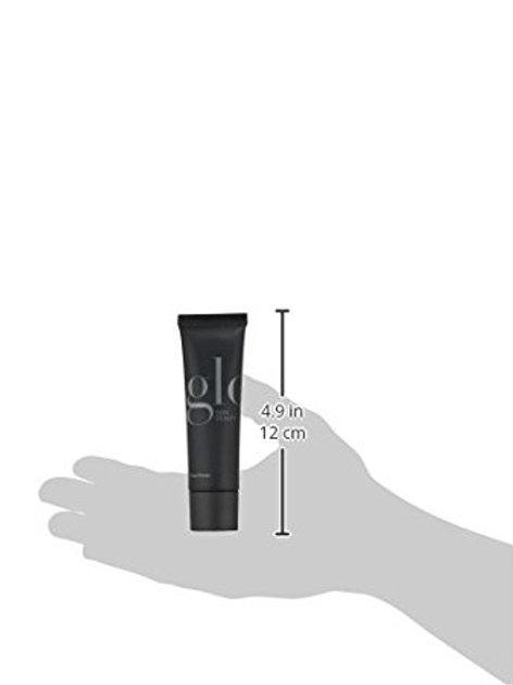 Glo Skin Beauty Face Primer - Mineral Makeup Primer, 1 fl. oz.
