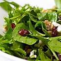 Senix Salad