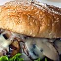 Senix Burger
