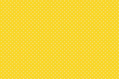 Spots - Sunshine
