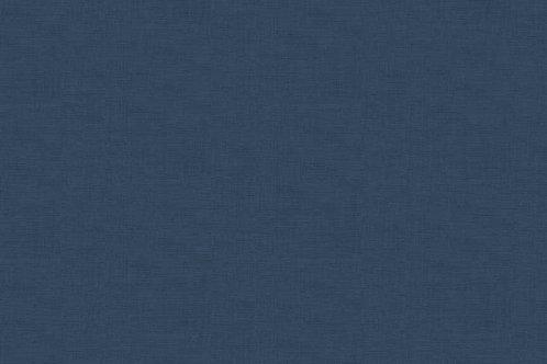 Linen Texture -Bluestone