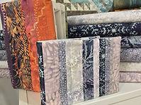 Fabric Covered Books.jpg