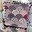 Thumbnail: Clamshell Cushion Pattern/Kit